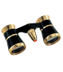 Konus Opera Glass Opera-41 3x25 + Light Black/Gold
