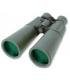 Konus Binoculars Proximo 9x63