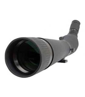 Outdoor Club Spotting Scope T80ED 80 mm