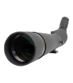 Outdoor Club Spotting Scope T80ED 80 mm
