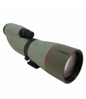 Kowa Spotting Scope Body TSN774