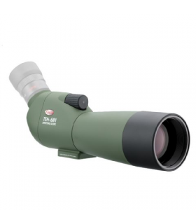 Kowa Spottingscope Body TSN601