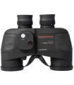 Binoclu Optisan Highseas RC PLUS 7x50 + Compass + Light