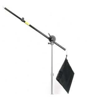 Linkstar Light Boom + Sand Bag LBA4i-BA 68-122 cm