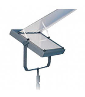 Excella Bounce Light for CF and CL CB040