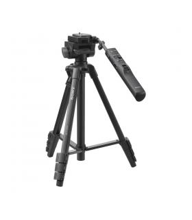 Sony VCT-VPR1 - kit trepied video cu telecomanda