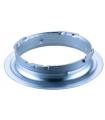Linkstar Adapter Ring DBMB for Multiblitz Vari/Xeno/Magno