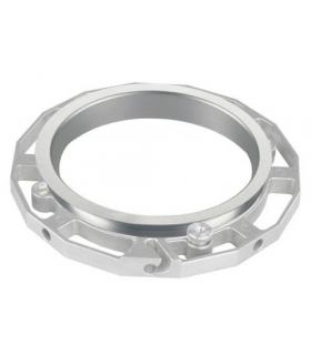 Linkstar Adapter Ring DBBRS for Broncolor 6.2 cm