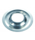 Linkstar Adapter Ring DBBRO for Broncolor 13 cm
