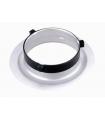 Linkstar Adapter Ring DBBW for Bowens