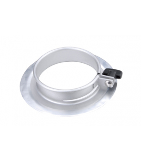 Linkstar Adapter Ring DBPF for ProPhoto