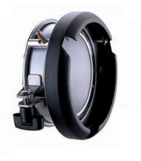 Linkstar Adapter MTA-BW for MT Series to Linkstar/Bowens