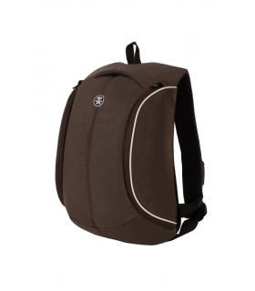 Crumpler Cupcake Slim Backpack
