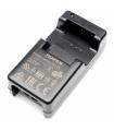 Fujifilm Incarcator Original Fuji BC-48