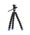 Joby Gorillapod Video -  trepied video flexibil