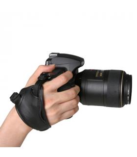Curea de mana cu suport de masa Matin M7370