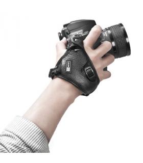 Curea de mana pentru aparat foto Matin M-14404