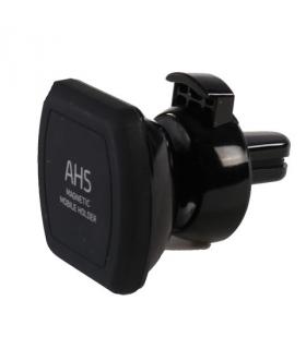 Suport magnetic telefon pentru masina Matin AH5