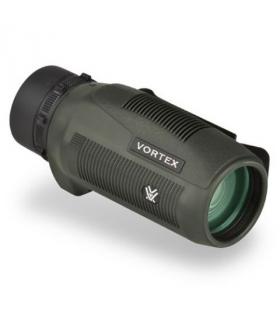 Monocular 8x36 Vortex Solo