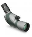 Luneta 11-33X50 Vortex Razor HD
