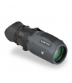 Monocular Vortex Solo 8x36 cu R/T Ranging Reticle (MRAD)