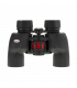 Binoclu Kowa YF30 6x30