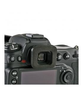 Ocular Think Tank EP-N - pentru folosirea DSLR-ului Nikon D7000 cu husele de ploaie Hydrophobia