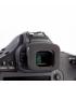 Ocular Think Tank EP-CMIII - pentru folosirea DSLR-urilor Canon Pro  cu husele de ploaie Hydrophobia