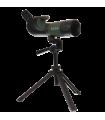 Luneta Konuspot-65C 15-45x65