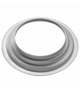 Inel adaptor pentru montura Hensel sau Richter