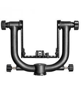 Sevenoak Carbon Gimbal Swing Panorama Head SK-GH10