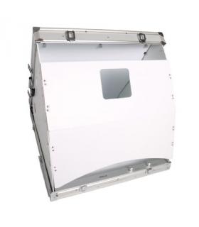 Cub foto cu led StudioKing LED-L2 30W