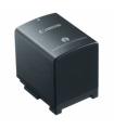 Canon BP-820 Acumulator pentru HF G30 / XA25