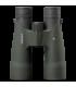 Binoclu 10x50 Vortex Razor UHD