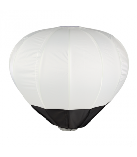 Softbox Lantern StudioKing SK-SL65 65 cm montura Bowens
