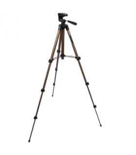 Trepied aluminiu 3-Way 110 cm Falcon Eyes FT-1120