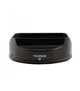 Fujifilm parasolar pentru obiectivul  XF18mm