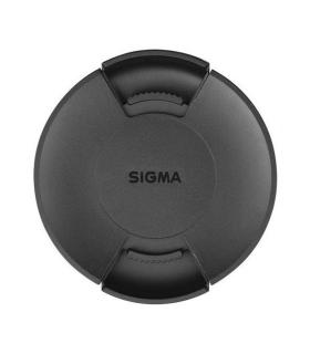 Sigma LCF-62 - capac obiectiv fata 62mm