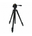 Weifeng WF-6724 Trepied Foto Video
