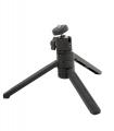Minitrepied din metal Falcon Eyes TT-215