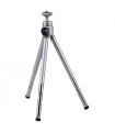Falcon Eyes Table Tripod MT-210