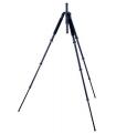 Linkstar Tripod L-102T 64-140 cm 3 Sections Titanium