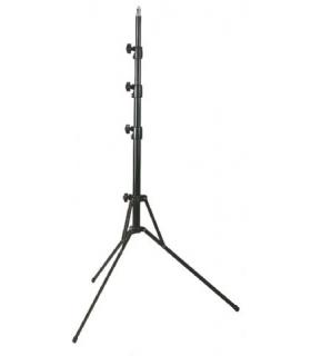 Falcon Eyes Compact Light Stand LMC-1800 54-180 cm