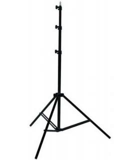 Falcon Eyes Light Stand W805 101-235 cm