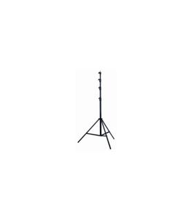 Falcon Eyes Light Stand W807 110-300 cm