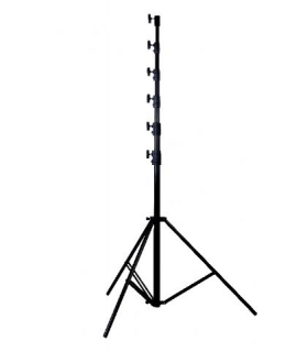 Falcon Eyes Light Stand LM-6000HA Heavy Duty 600 cm