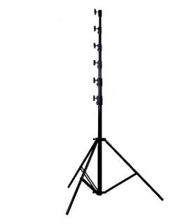 Falcon Eyes Light Stand LM-7300HA Heavy Duty 730 cm