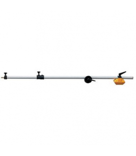 Falcon Eyes Light Boom + Counterweight LB-32M 121-211 cm