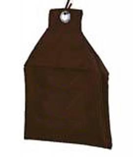 Falcon Eyes Sand Bag SP-BG5 for Light Boom