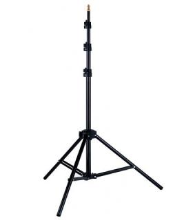 Linkstar Light Stand LS-39Y 390 cm